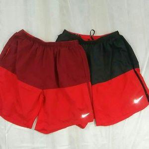🚨$15 Nike Dri-fit Shorts Bundle